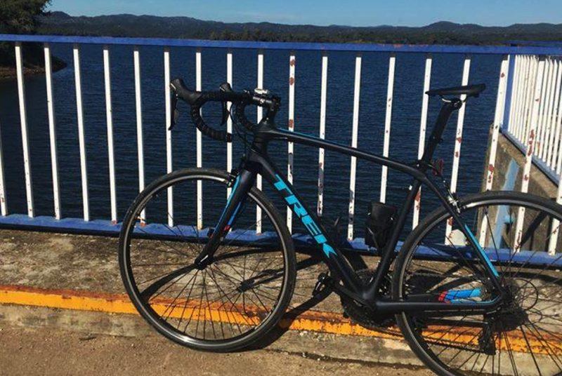 Sillin Duopower Aero 5 - saddle - bike saddle - no nose saddle - ergonomic saddle