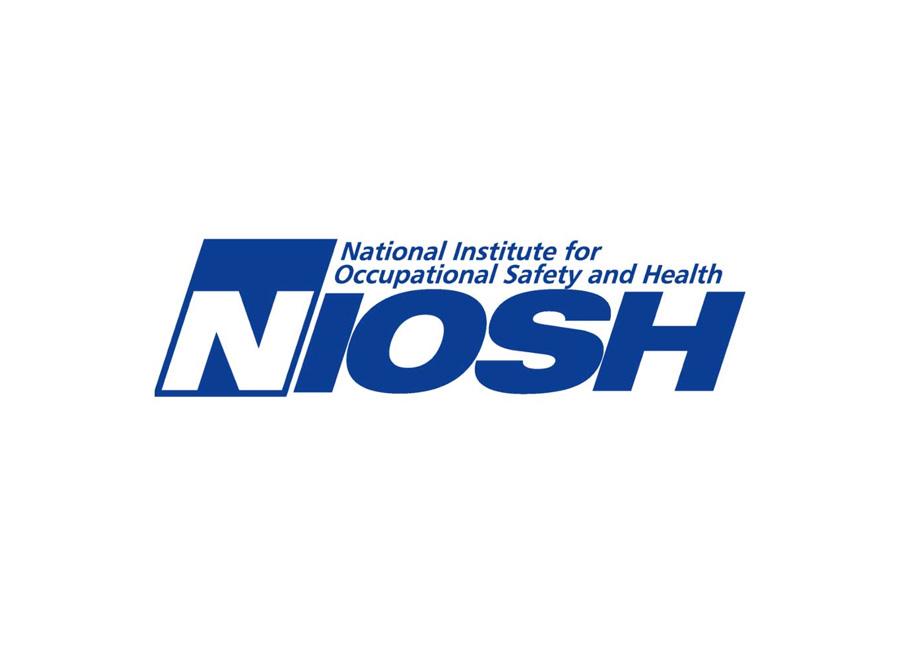 niosh-logo-duopower